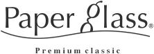 Paperglass Premium